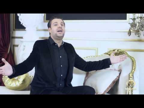 Saeed Shayan - Dalile Delkhoshi