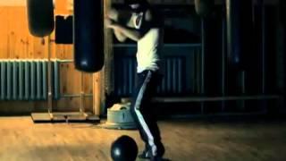 Брат ЗА Брата! Клип, Стремление в спорт  Бокс - www.boxing-om.cz