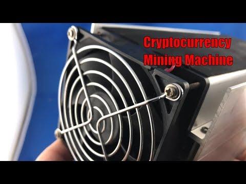 Transferul de transfer bitcoin