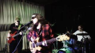 Video MALASHNIKOW - 03 - CESTA (KAMINA PRAHA)