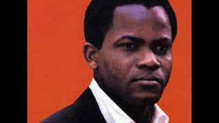 JOE TEX - I WANT TO DO (EVERYTHING FOR YOU)
