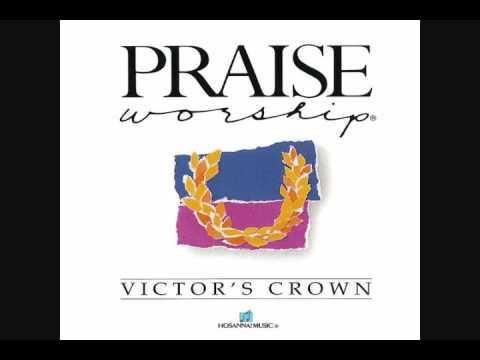 More Than Conquerors Hosanna Music Robert Gay Victors Crown Chords