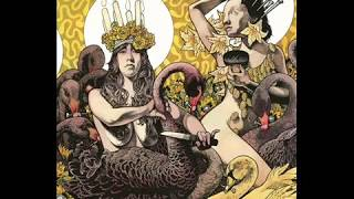 Baroness - March to the Sea