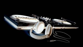 تحميل اغاني طلال مداح - إنتهى الفصل الأخير (مسرحية) MP3