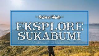 Deretan Destinasi Wisata di Sukabumi, yang Wajib Kamu Kunjungi saat Liburan