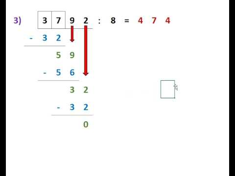 Verum opció bináris opciók