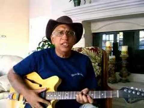 Cowboy Jim Pinto - Sioux City Sue