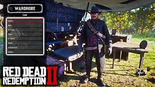 Red Dead Redemption Customization Free Online Videos Best Movies