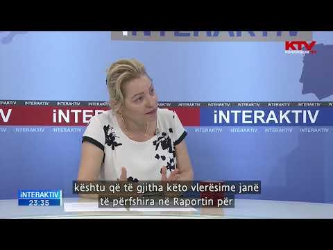 Interaktiv Biseda - Nataliya Apostolova 20 06 2019