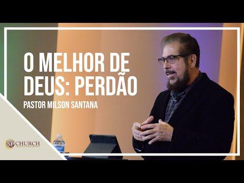Sermons 23