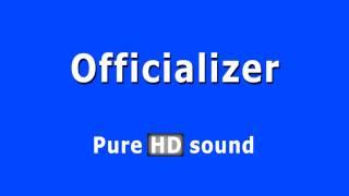 Editors   Papillon  Pure HD