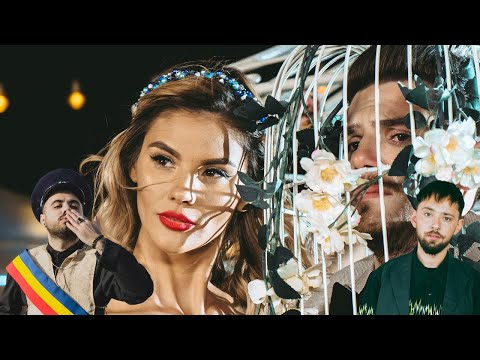 Noaptea Tarziu – N-o sa ma casatoresc Video