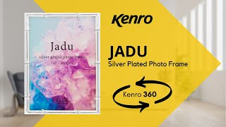Kusso Jadu 360 degree video