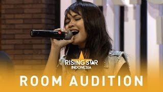 """Nearvy """"Don't Let Me Down"""" 