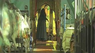 Nanny McPhee (2005) Video