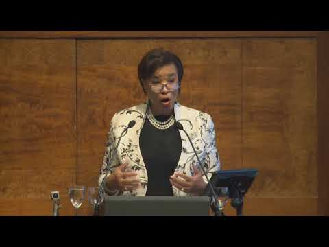 Delivering the UN Sustainable Development Goals | University of Southampton