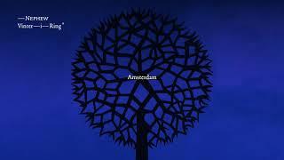 Nephew   Amsterdam (lyrics)