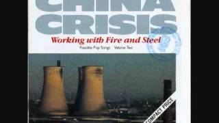 China Crisis - When The Piper Calls