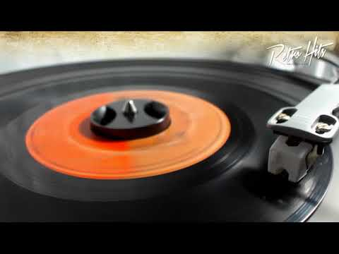 Suzi Quatro & Chris Norman - Stumblin' In (Vinilo 45 RPM)