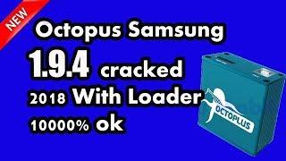 octoplus crack loader