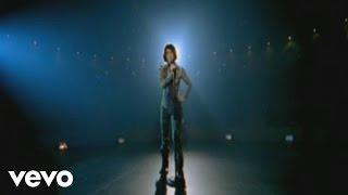 Fernanda Abreu - Bidolibido (Videoclipe)