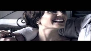 اغاني طرب MP3 سعود أبو سلطان لما قلتلي تحميل MP3
