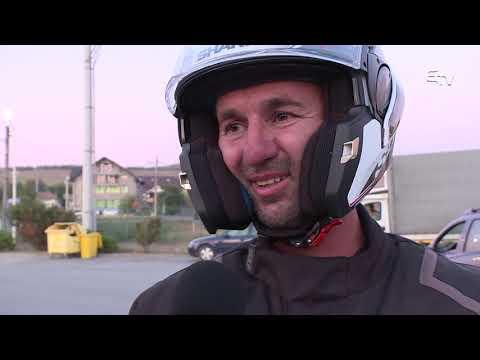 Hitélet: motoros zarándoklat – 2018. október 14. letöltés