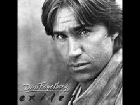 Dan Fogelberg - Seeing You Again