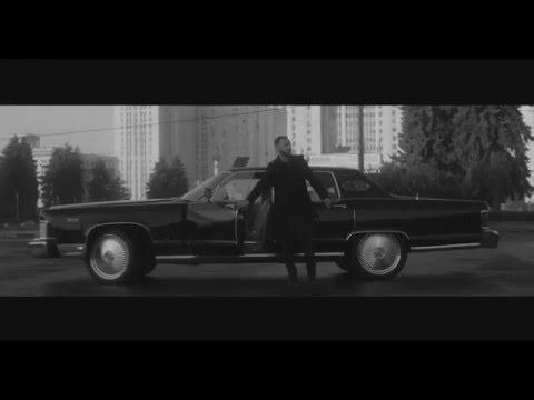 L'ONE - Я вижу город из окна (Автолюбитель EP, 2015)