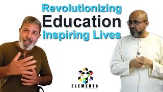 Revamping education system in Pakistan