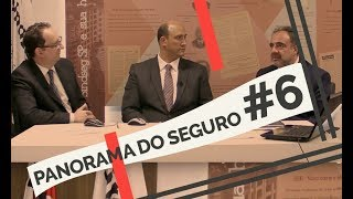 OFICINAS AUTOMOTIVAS E A CRISE FINANCEIRA - PANORAMA DO SEGURO - Ep. 6