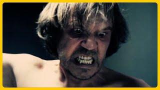 The Most Disturbing Movies Ever Pt. 3
