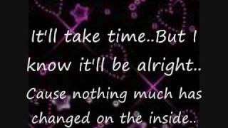 Every Part Of Me Lyrics Miley Cyrus.