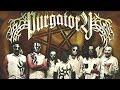 Kumandang Sholawat Asyghil oleh Purgatory Death Metal