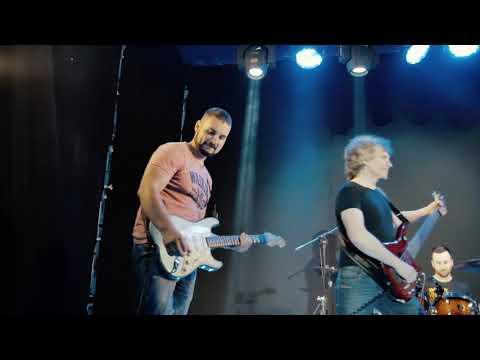 """Гурт """"Marmelad band"""", відео 3"""