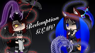 Redemption GLMV | Really short sorry!