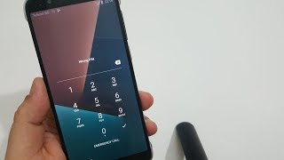Hard reset Vodafone Smart N9 / VFD720 / A1/.Remove Pin,pattern,password lock.