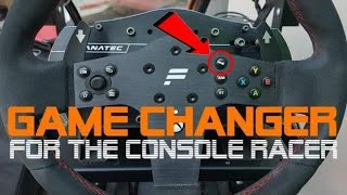 Fanatec CSW V2.5 Bundle + Load Cell Review And Thoughts