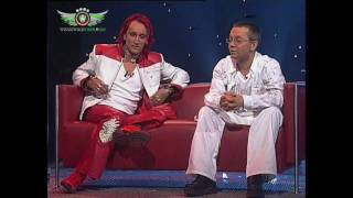 2003 Jestem Jaki Jestem RING Odcinek 13 Część 5 Z 7