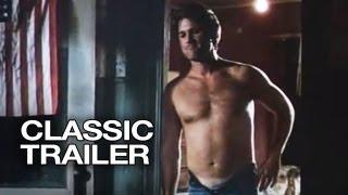 Trailer of Silkwood (1983)
