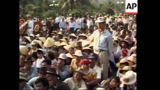 VIETNAM VIETNAM WAR MY LAI MASSACRE REMEMBERED UPDATE