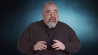 Faith and Science with Fr. James Kurzynski - Part 1: Georges LeMaitre