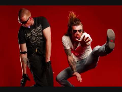 I'm Your Torpedo (2008) (Song) by Eagles of Death Metal