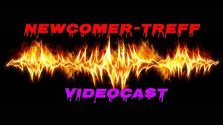 Videocast 05/2020