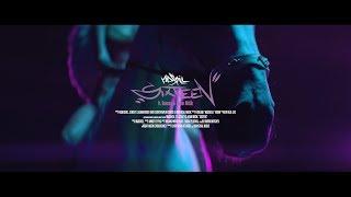 MadSkill - Sixteen ft. Sensey & Adam Mišík