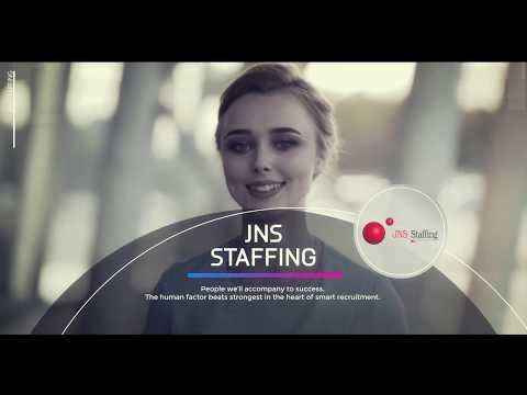 JNS Staffing