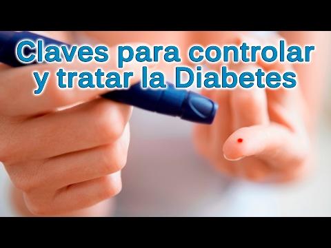 La tuberculosis y las enfermedades relacionadas con la diabetes