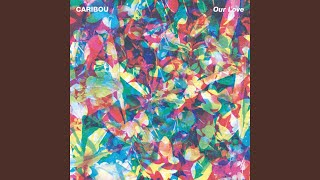 """Video thumbnail of """"Caribou - All I Ever Need"""""""