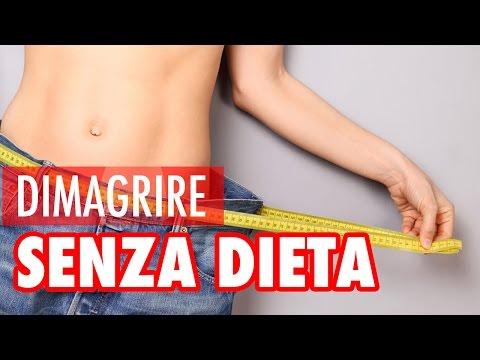 Bacca di godzh da risposte di perdita di peso