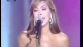 تحميل اغاني نوال الزغبي - حبيتك / Nawal Al Zoghbi - Habaytak 2006 MP3